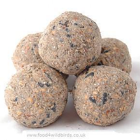 fat-balls
