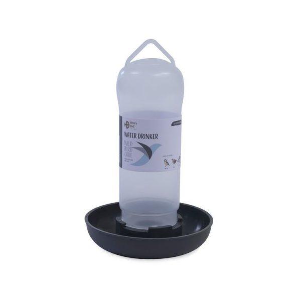 Essential Wild Bird Water Drinker