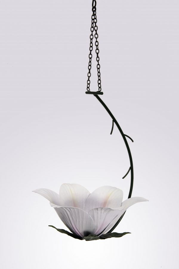 LILY HANGING FEEDER
