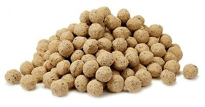 Henry Bell Superior Nut & Seed Fat Balls - 160