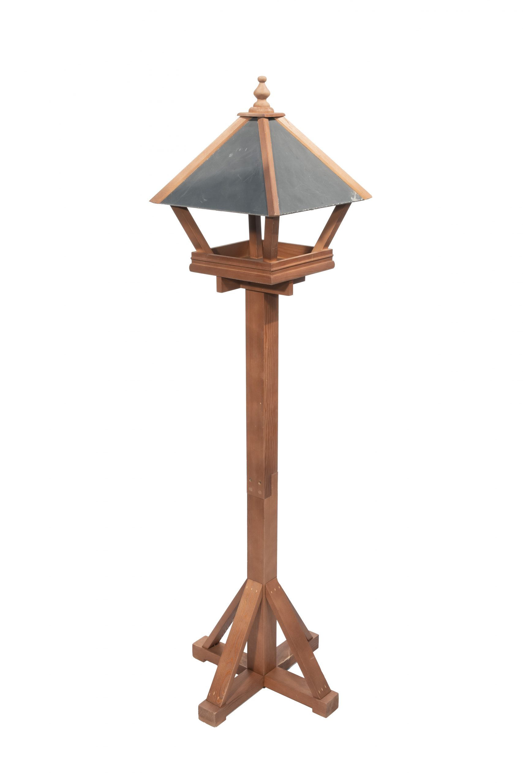 The Grantham Bird Table